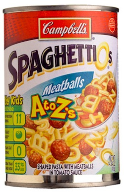 spaghetti italian sounding 035_2010_label_1