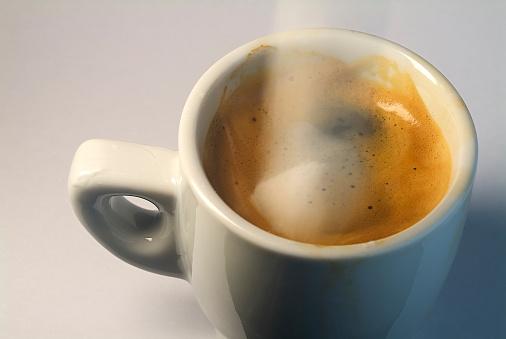 caffè 139892642