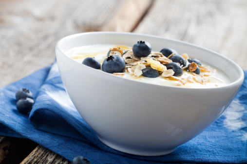 yogurt 152962561(1)