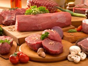 carne 153088227