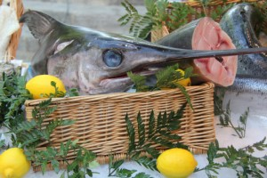 pesce spada174422230