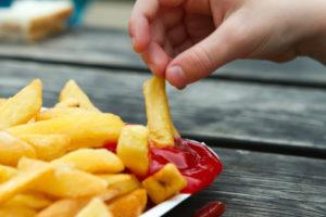 junk food 178450729