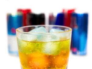 energy drink 178897621(1)