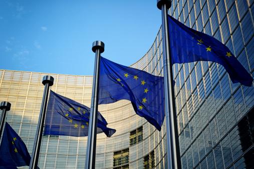 Europa Parlamento europeo EFSA 185165281