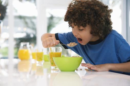 cereali bambini 200366130-001