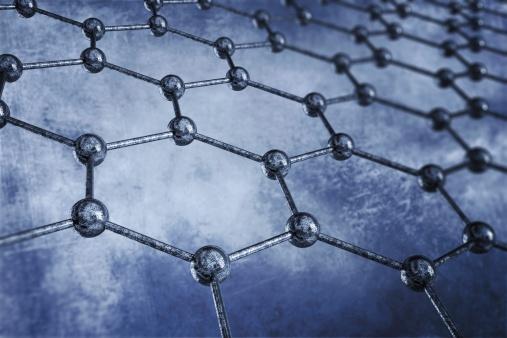 nanomateriali 465119977