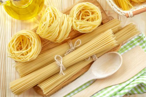 pasta italia 465834279