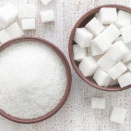 zucchero 467009529