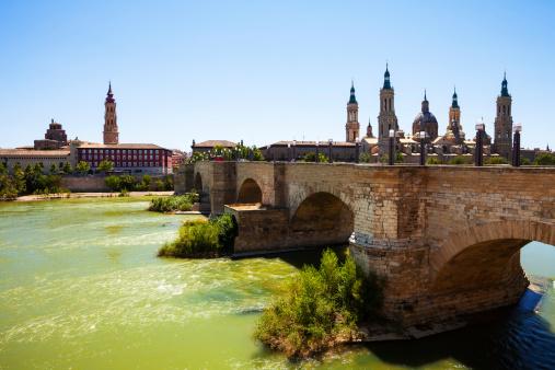 fiume Ebro 477943105