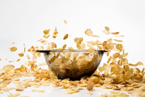 cereali per la colazione 481406021