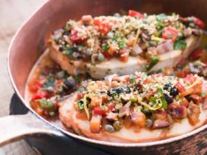 pesce spada 84466070 home restaurant