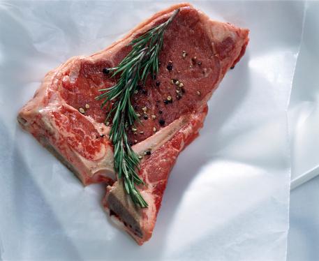 Tossina shiga carne 122453722