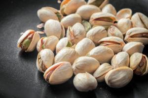 allergeni in etichetta arachidi 469568809