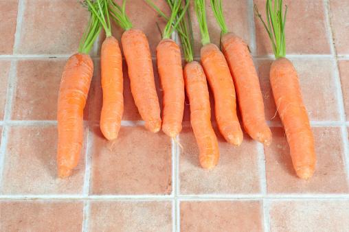 carote a rischio 491206937