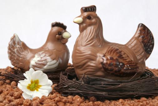 cioccolatini pasqua 99457307