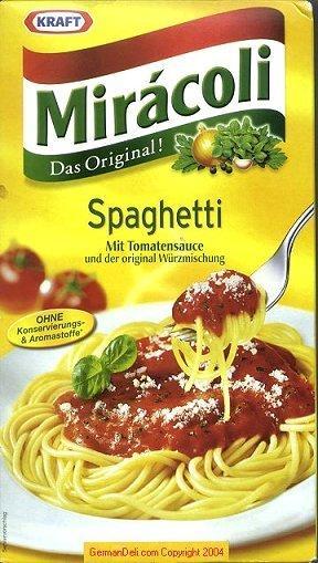 etichettatura-legale-degli-alimenti-il-nuovo--L-oGYCuO