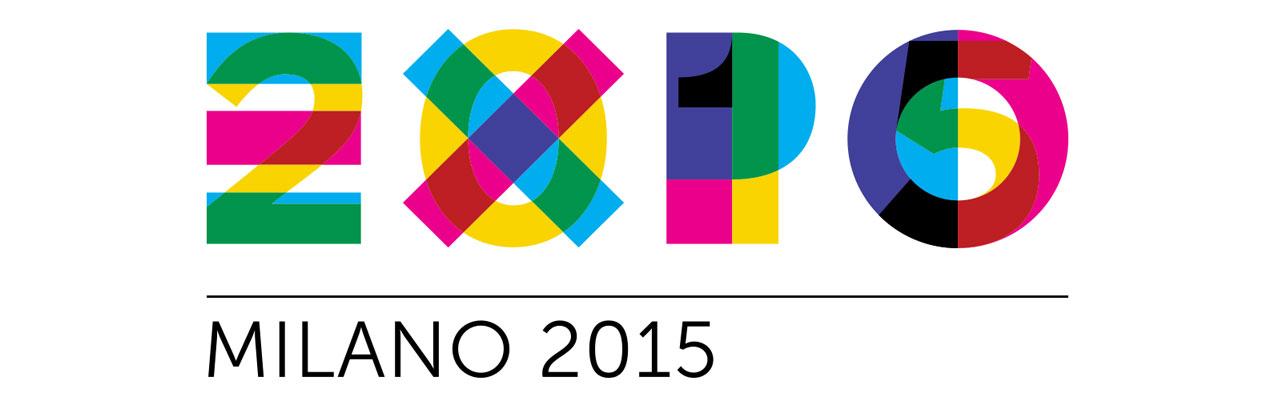 Milano Expo 2015 incontri scientifici