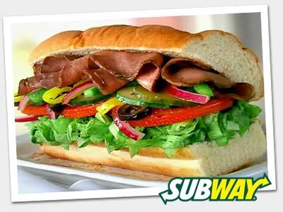 subway-roastbeef-salad