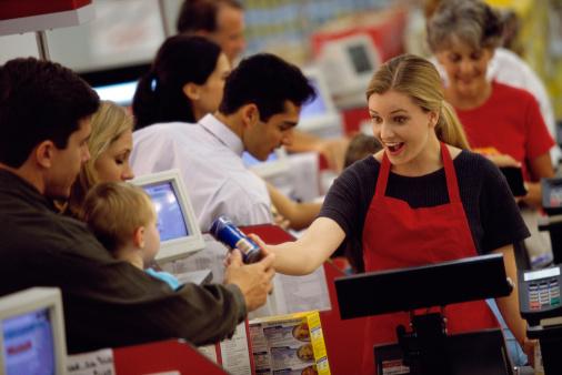 supermercati cassa 79079161