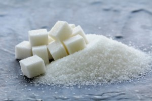 zucchero  148085878