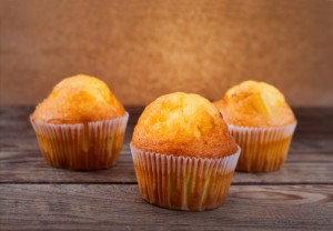 olio di palma muffin 454937135