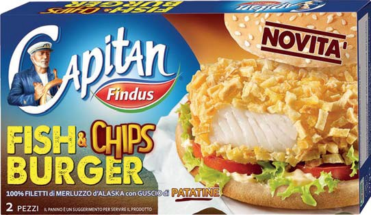 Fish--Chips-burger-Findus_8d10736631348a6