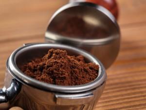caffe 489906161