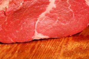 carne infetta iStock_000002190623_Small