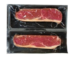 Etichette della carne sottovuoto iStock_000027798551_Small