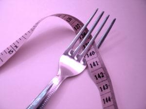 dieta iStock_000000298548_Small