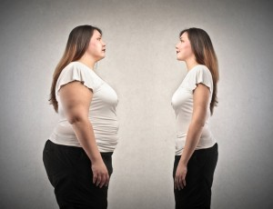 dieta iStock_000023033475_Small