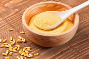 farina mais micotossine