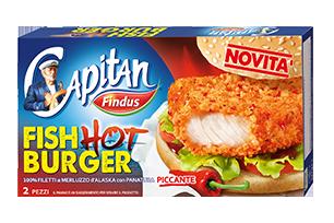 fish_hot_burger_3D