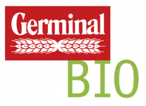 germinal bio
