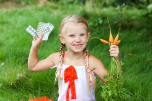integratori farmaci bambini iStock_000034995854_Small