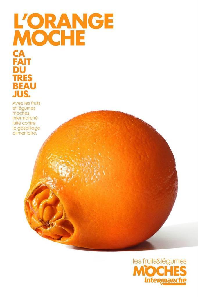 arancia frutta e verdura