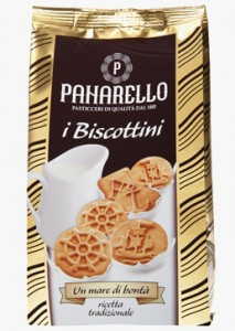 panarello -biscottini