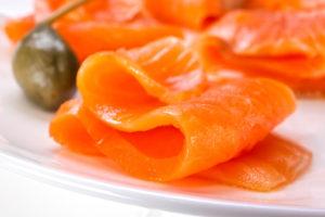 allerta listeria salmone 466518071