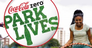 Park Lives