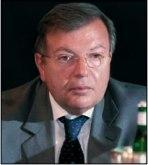 Romano Marabelli