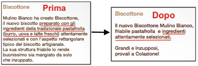Biscottone Mulino Bianco Schermata 2014-07-03 alle 17.08.26