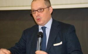 Gualtiero Ricciardi