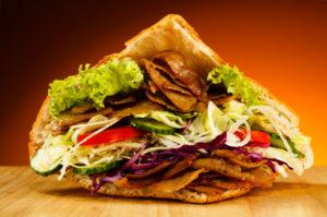 carne di kebab iStock_000018031252_Small