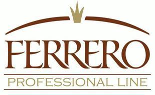ferrero-professional-line-79125598