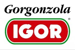 gorgonzola igor logo novara