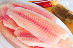 pesce mercurio efsa