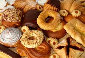 merendine biscotti petizione