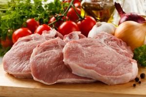 allerta ormoni maiale carne iStock_000015634706_Small