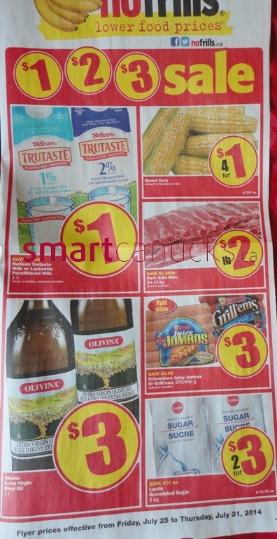 no-frills-on-flyer-july-25-to-31-1