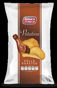 patatine fritte pollo Amica-chips_8d14f8fc517ba12